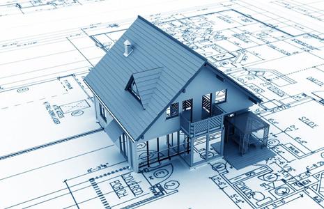 fpes new zealand architect wanganui